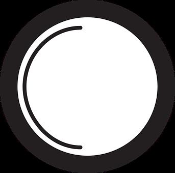 Piringan Hitam Gambar Vektor Unduh Gambar Gratis Pixabay