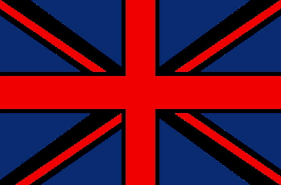 gratis vectorafbeelding vlag groot brittanni koningin. Black Bedroom Furniture Sets. Home Design Ideas