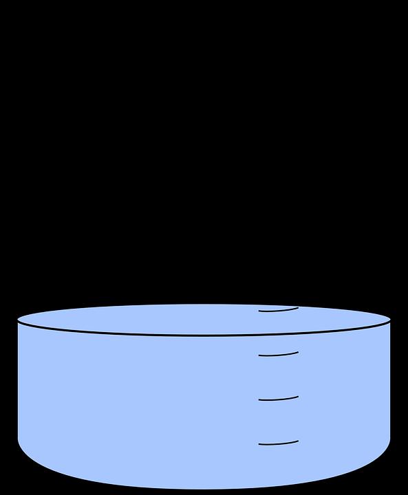 beaker chemistry full  u00b7 free vector graphic on pixabay baker clipart kid baker clip art free