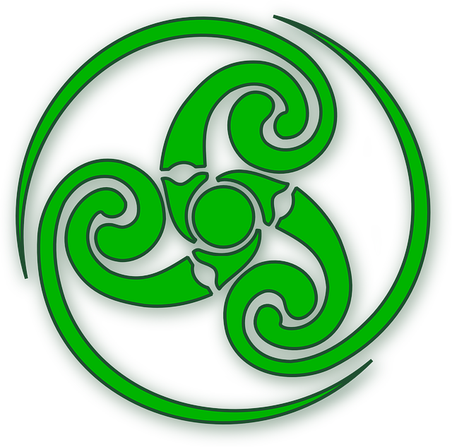 Irish Symbols And Meanings For Family Digitalspacefo