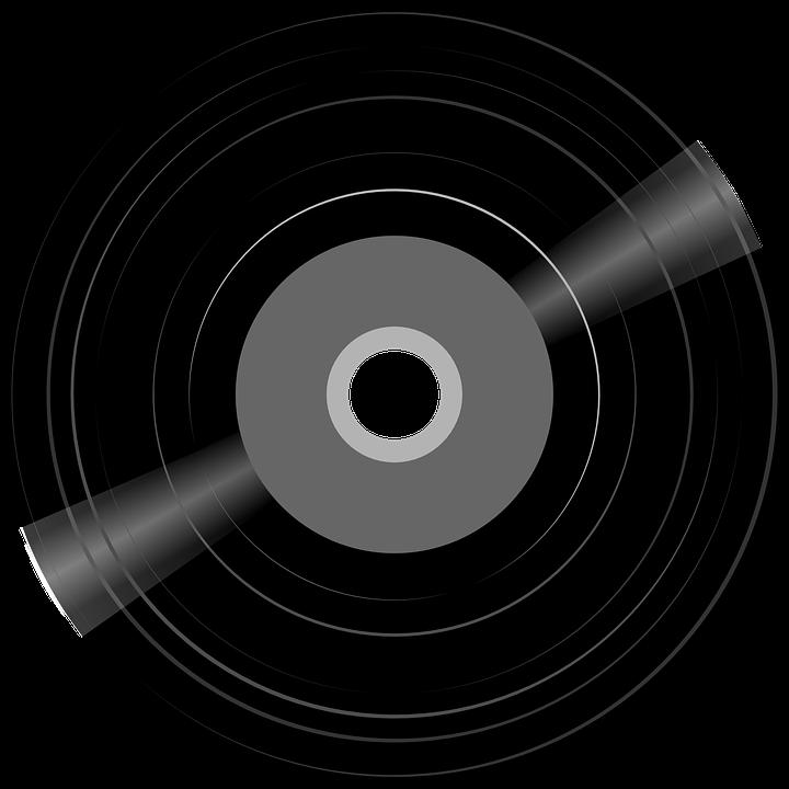 Record скачать торрент