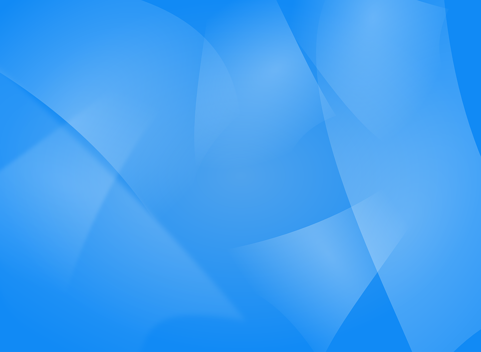 free vector graphic: background, blue, wallpaper, design - free