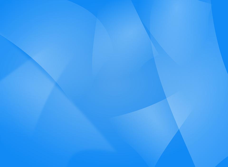 Gambar Vektor Gratis Latar Belakang Biru Gambar Gratis Di Pixabay