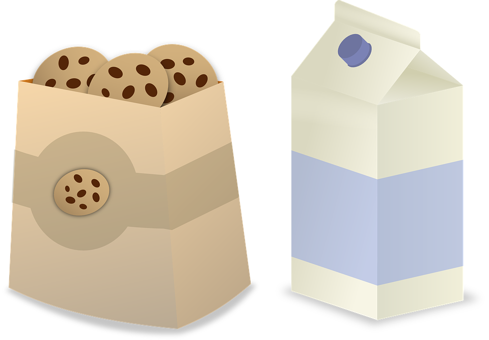 постели картинка молоко в коробке на прозрачном фоне этого графин нужно