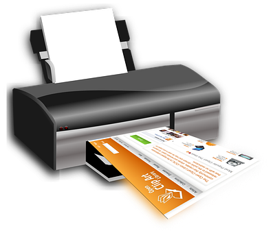 80 free printer scanner vectors pixabay https creativecommons org licenses publicdomain