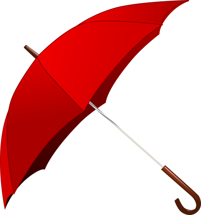 Umbrella - Free images on Pixabay
