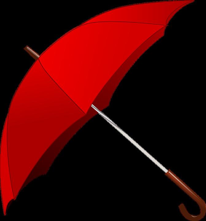Umbrella Скачать Игру - фото 2