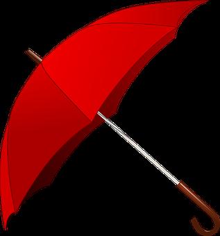 Hujan Gambar Vektor Pixabay Unduh Gambar Gratis
