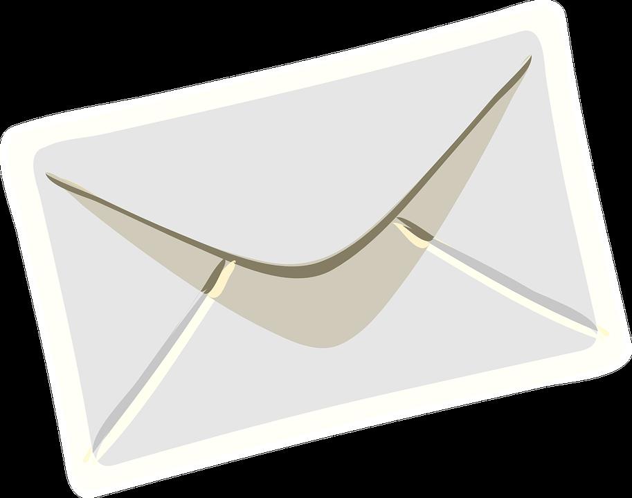 envelope postage letter office