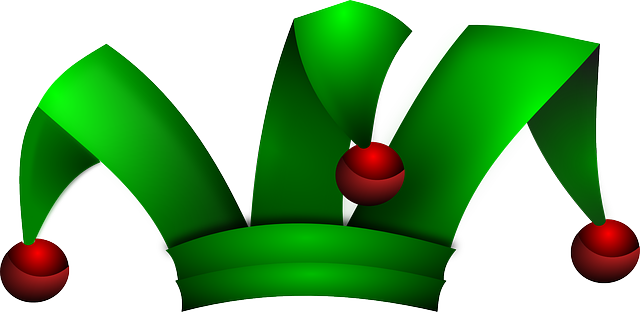 hut narr sombrero kostenlose vektorgrafik auf pixabay