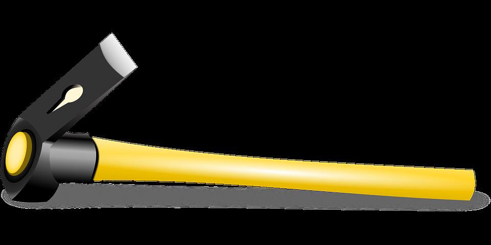 kostenlose vektorgrafik dexel schneiden werkzeug holz kostenloses bild auf pixabay 159545. Black Bedroom Furniture Sets. Home Design Ideas