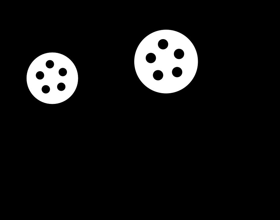 Camera, Cinema, Film, Movie