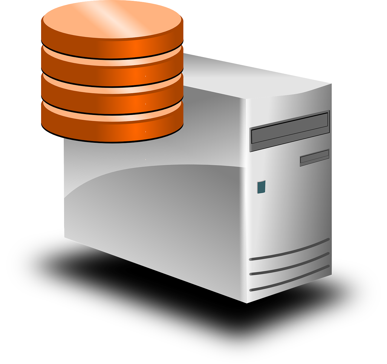 Data access and retrieval tools