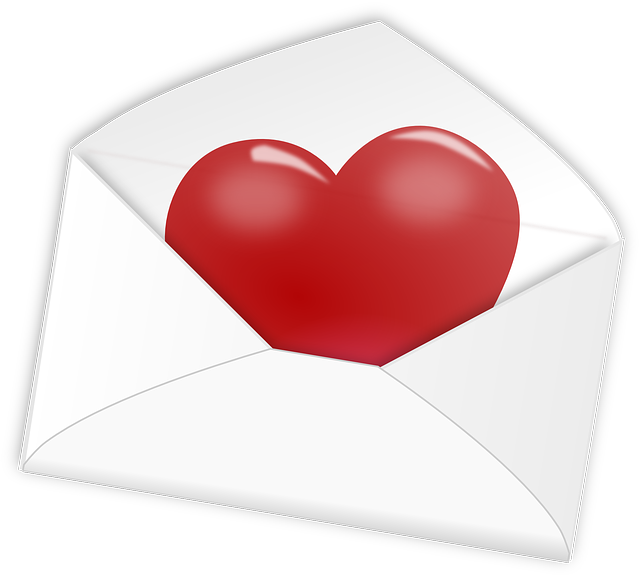 free vector graphic heart  letter  love  mail free clip art of camera with flash clip art of camera image