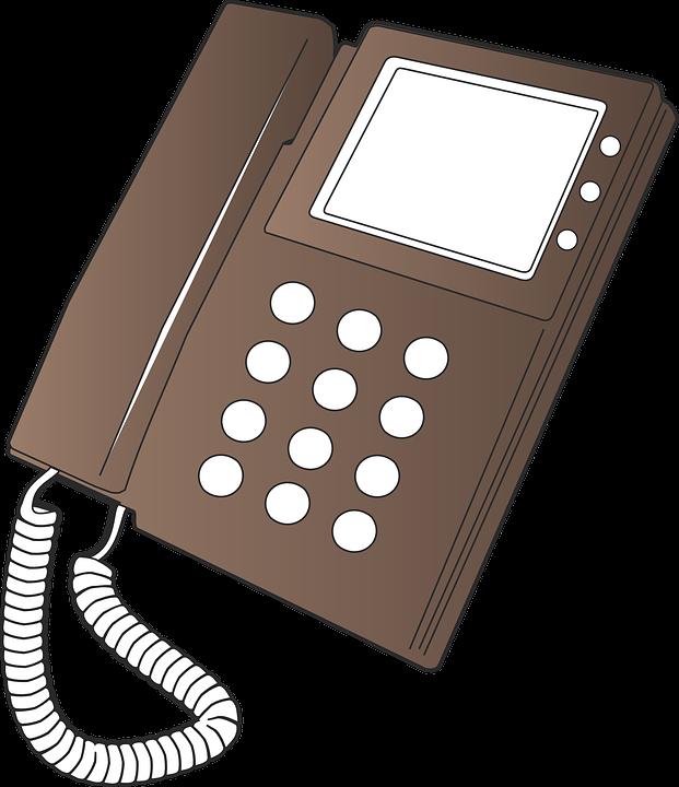 things to consider intercom installation