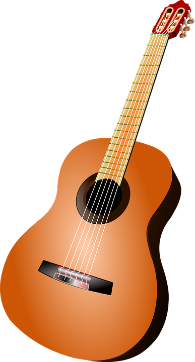 Acoustic Guitar Free pictures on Pixabay