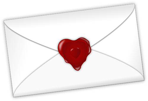 Love letter images pixabay download free pictures heart letter love mail valentine seal roma altavistaventures Image collections