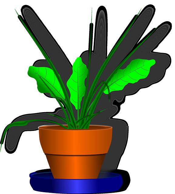 Image Result For Clip Art Bunga