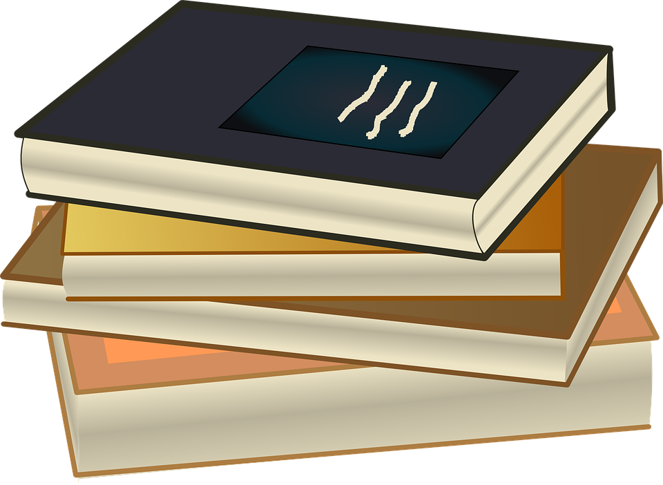 computer education textbooks