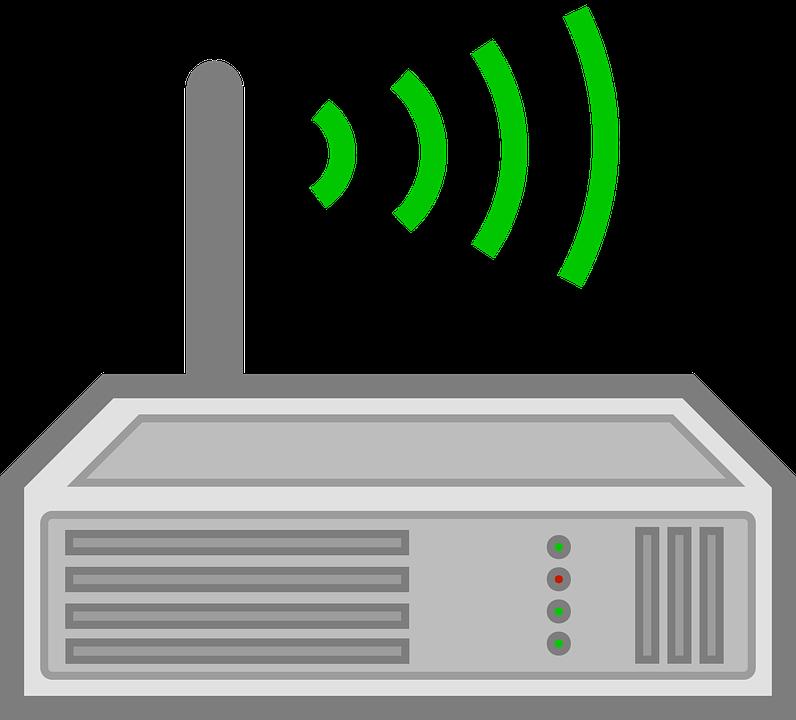 無線LANルーター 24個以上/特徴別/メーカー比較
