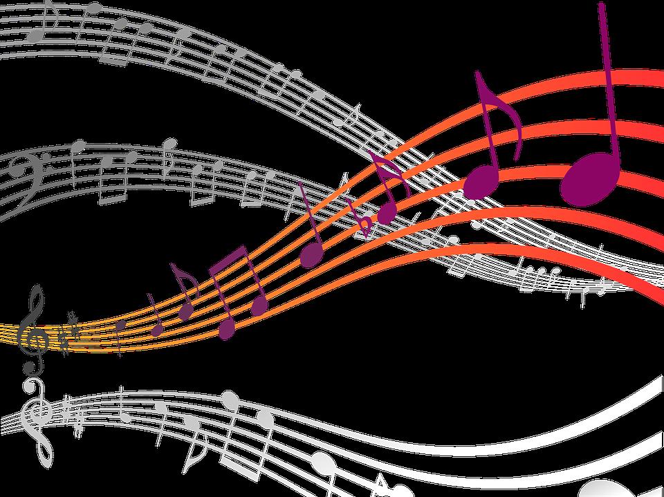 images?q=tbn:ANd9GcQh_l3eQ5xwiPy07kGEXjmjgmBKBRB7H2mRxCGhv1tFWg5c_mWT Get Inspired For Music Vector Art Png @koolgadgetz.com.info