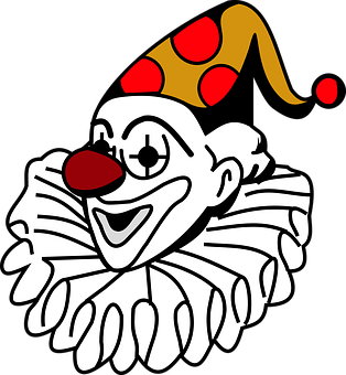 Gratis Download 100 Gambar Joker Keren Berkualitas Tinggi Pixabay