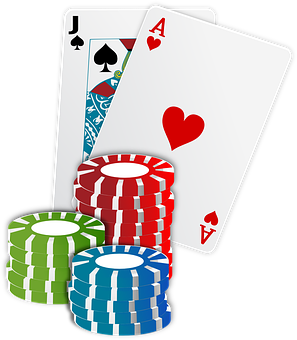 Poker, Cards, Casino, Chips, Gambling