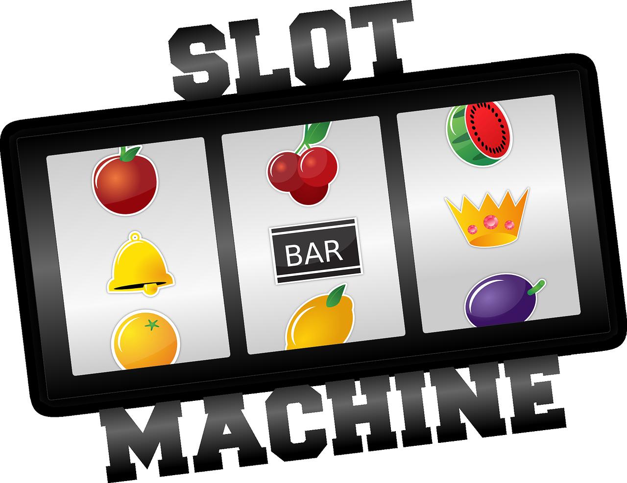 Casino machine slots las vegas cosmopolitian hotel casino