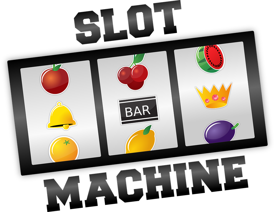 slot machine online fruit casino