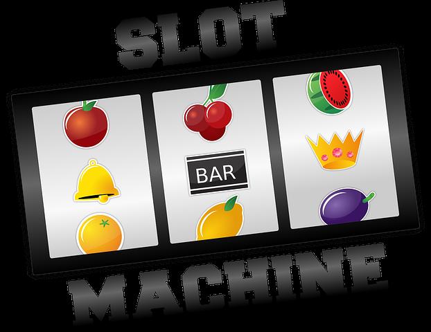 Chef Aly | Birck And Mortor Casino Bonus | Online Slot Machines Slot Machine