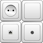 electronics, switch
