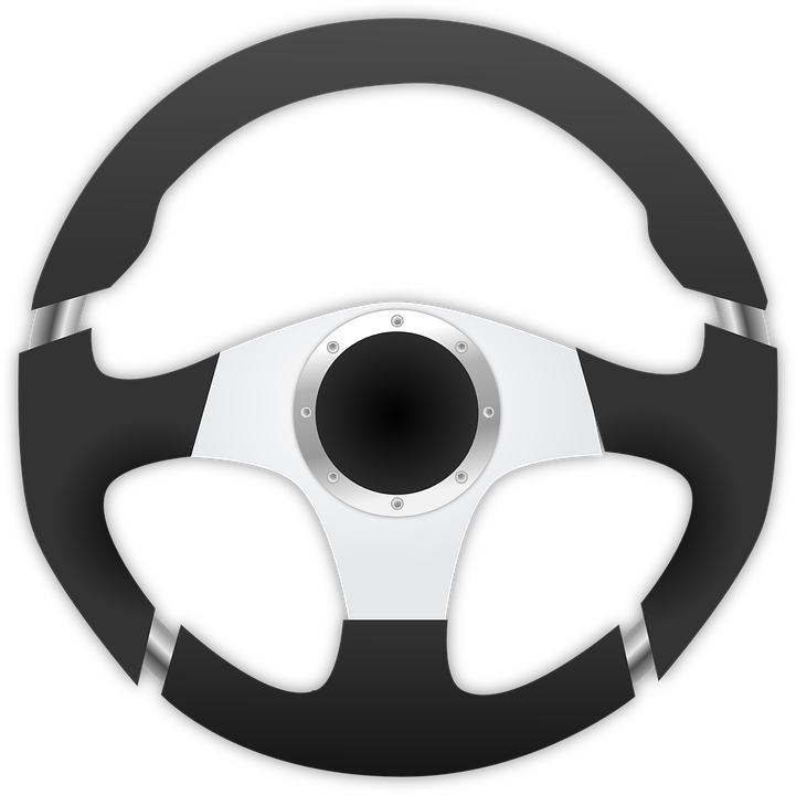 car driving wheel steering free vector graphic on pixabay car driving wheel steering free