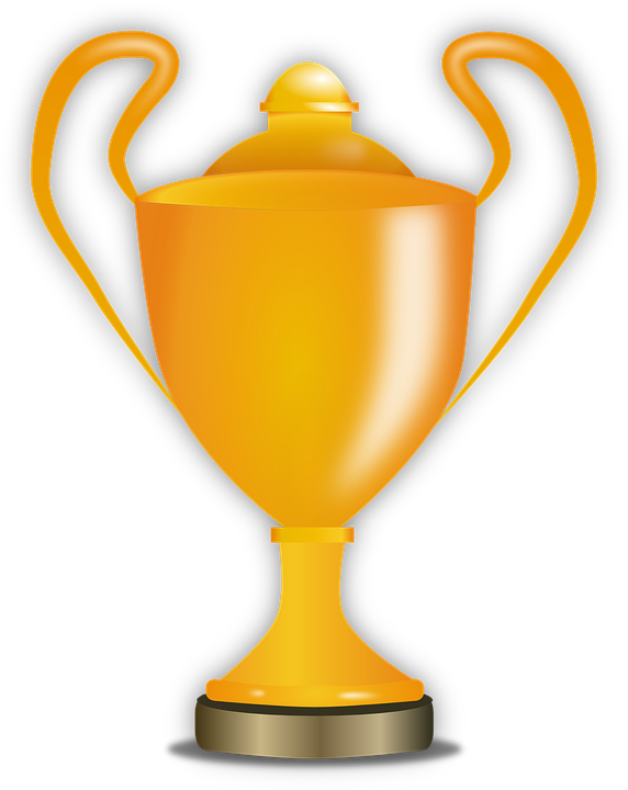 cup-160117_960_720.png