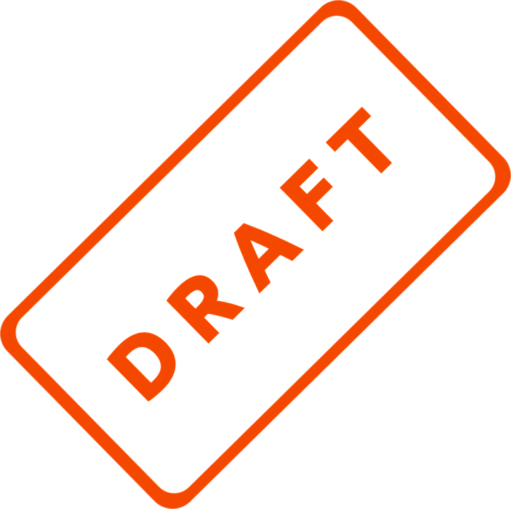 draft free images on pixabay