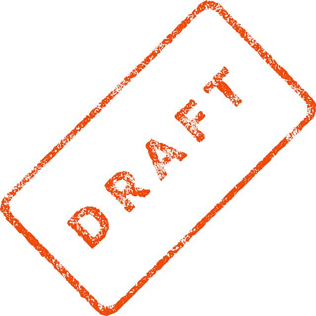 entwurf gesch ft dokument kostenlose vektorgrafik auf pixabay. Black Bedroom Furniture Sets. Home Design Ideas