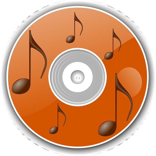 kostenlose vektorgrafik musik song cd disc ton hinweis kostenloses bild auf pixabay 160112. Black Bedroom Furniture Sets. Home Design Ideas