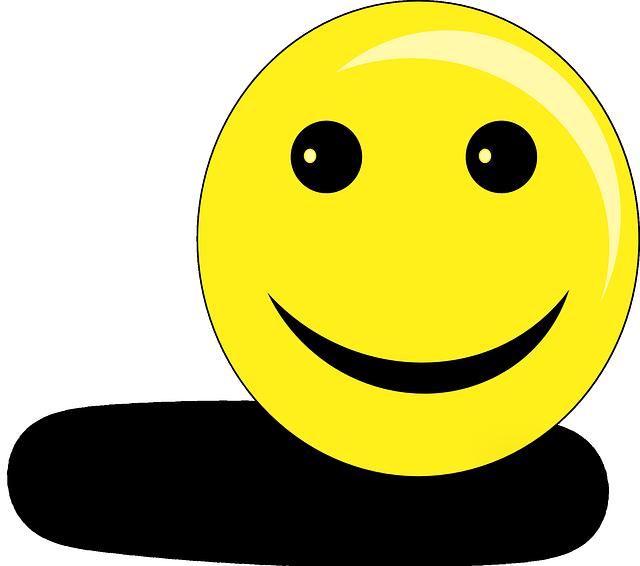 smileys suchen