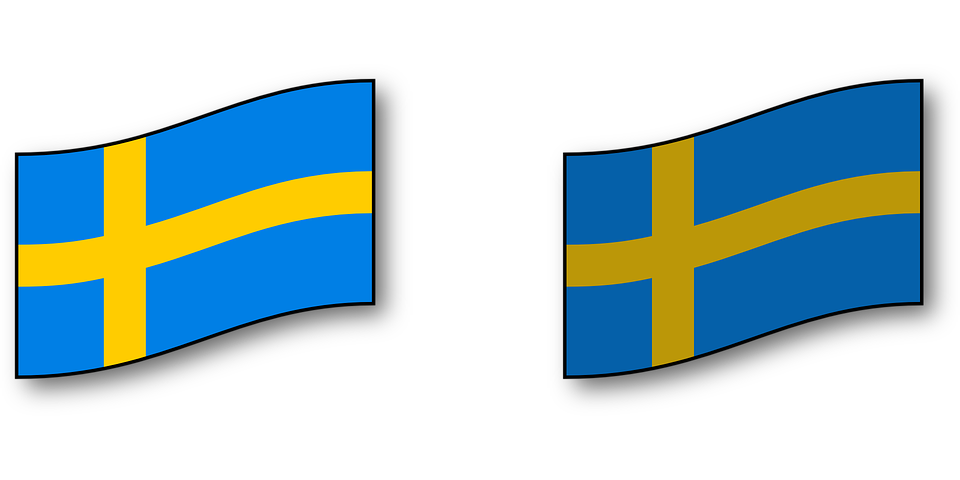 dating pa svenska