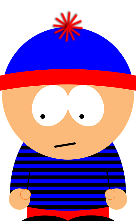 Kreslene Vtipy Obrazky Pixabay Stahuj Obrazky Zdarma