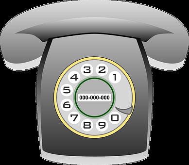 Kostenlose Erwachsenen Telefon lauschen