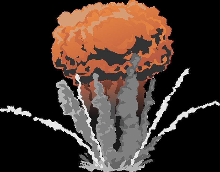 bom ledakan perang gambar vektor gratis di pixabay bom ledakan perang gambar vektor