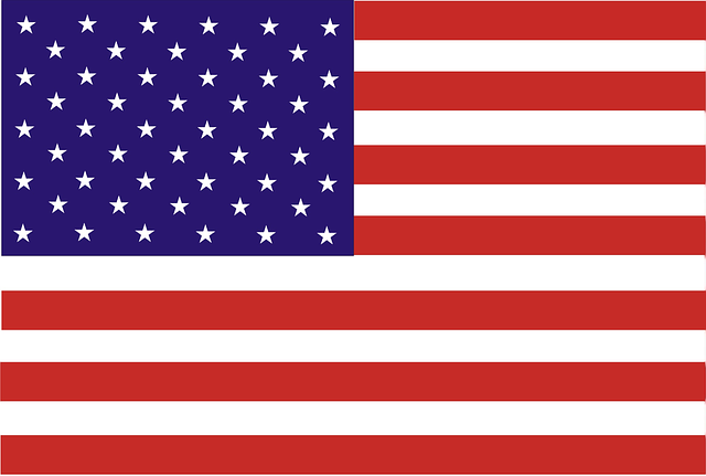 free vector graphic flag  usa  national flag  nation free vector tree silhouette free vector treasure map