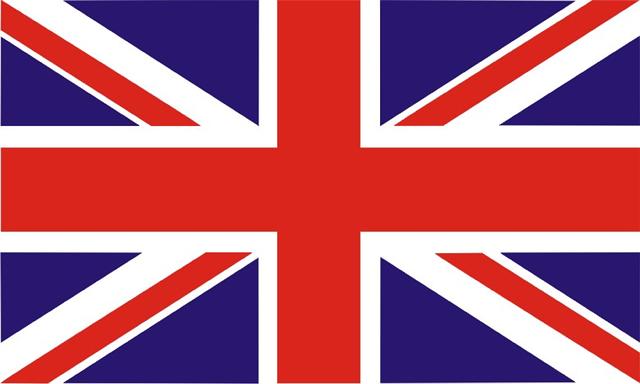 vector gratis: bandera, gran bretaña - imagen gratis en pixabay