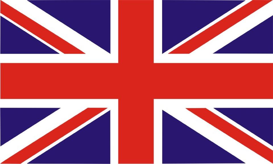 フラグ, イギリス, 国旗, 国, シンボル, 状態, 国民の状態, 国籍