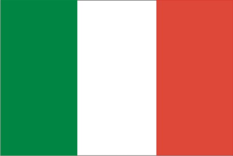 drapeau-italie-image