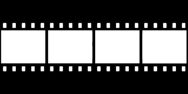 скачать Torrent Film - фото 6