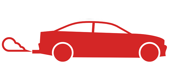Free vector graphic: Car, Red, Air, Pollution - Free Image on Pixabay ...