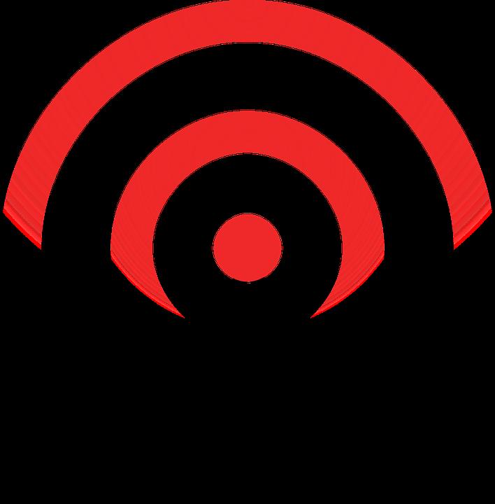 4GとLTEの違い|キャリア別の4GとLTE・対応ハードウェア