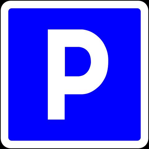 стоянки картинки дорожный знак место