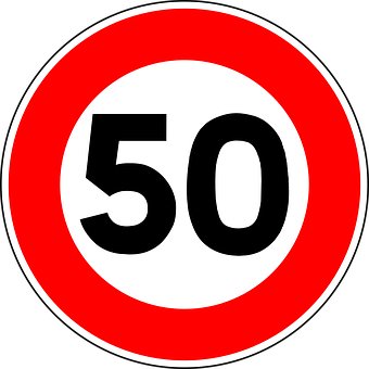 Sign, Road Sign, Roadsign, Traffic Sign